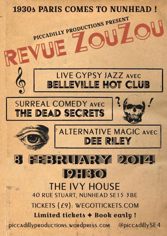 Poster-Revue-ZouZou-4