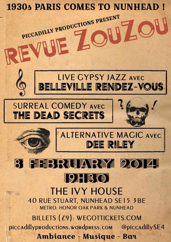 Poster-Revue-ZouZou